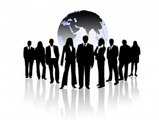 Business Clip Art Free Images Free Clipa-Business clip art free images free clipart images 3-7