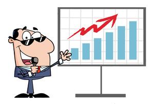 Business Clip Art Images Business Stock Photos u0026amp; Clipart Business 300 x 204