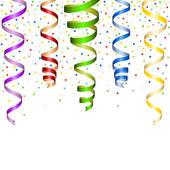 Celebration Clip Art