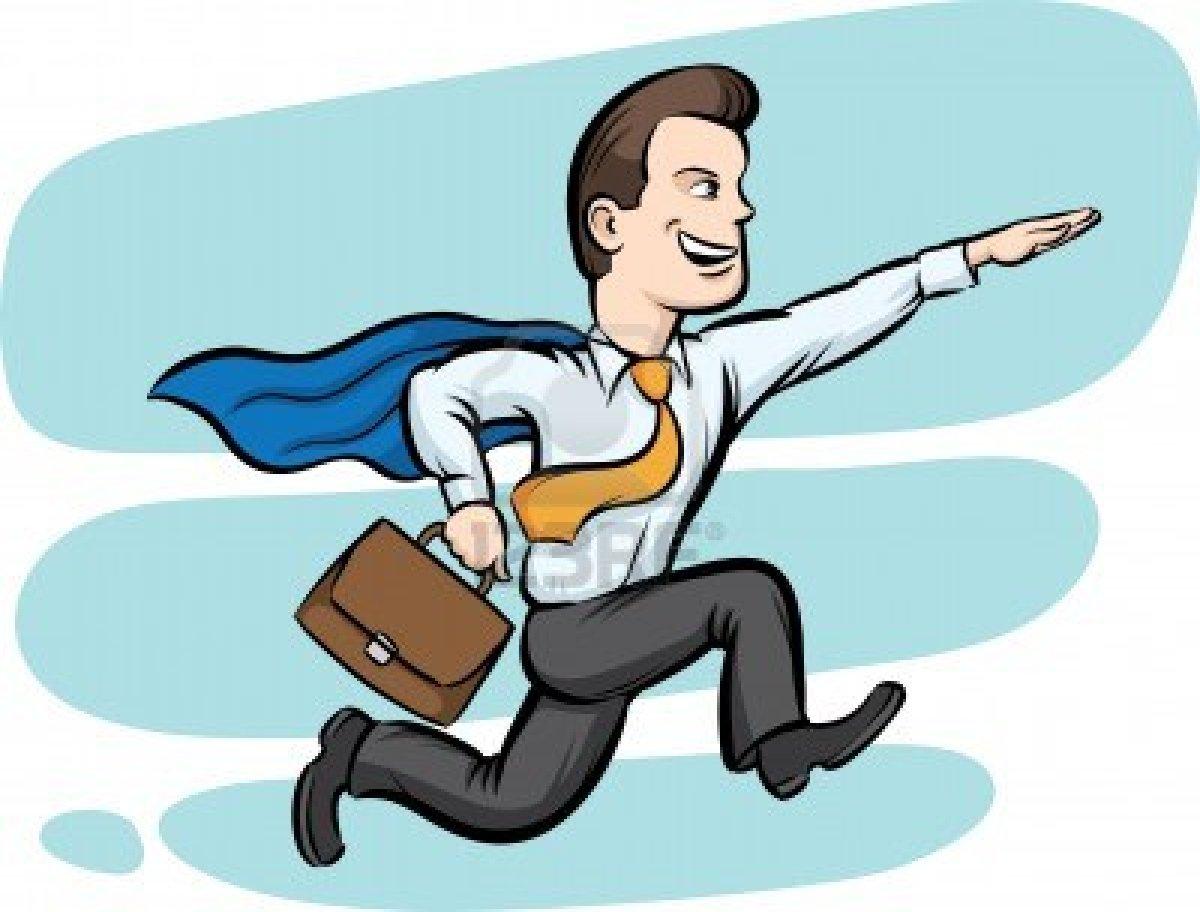 businessman clipart-businessman clipart-2