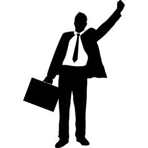 businessman clipart-businessman clipart-0