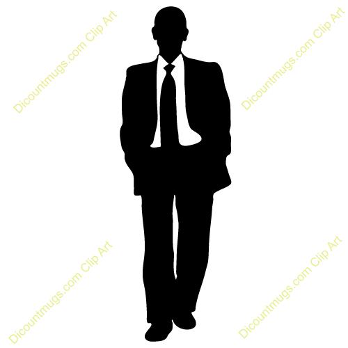businessman clipart-businessman clipart-11