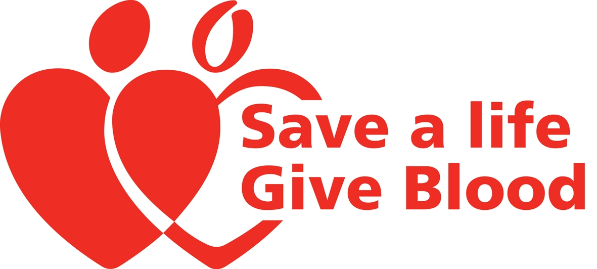 13 Blood Drive Clip Art Free