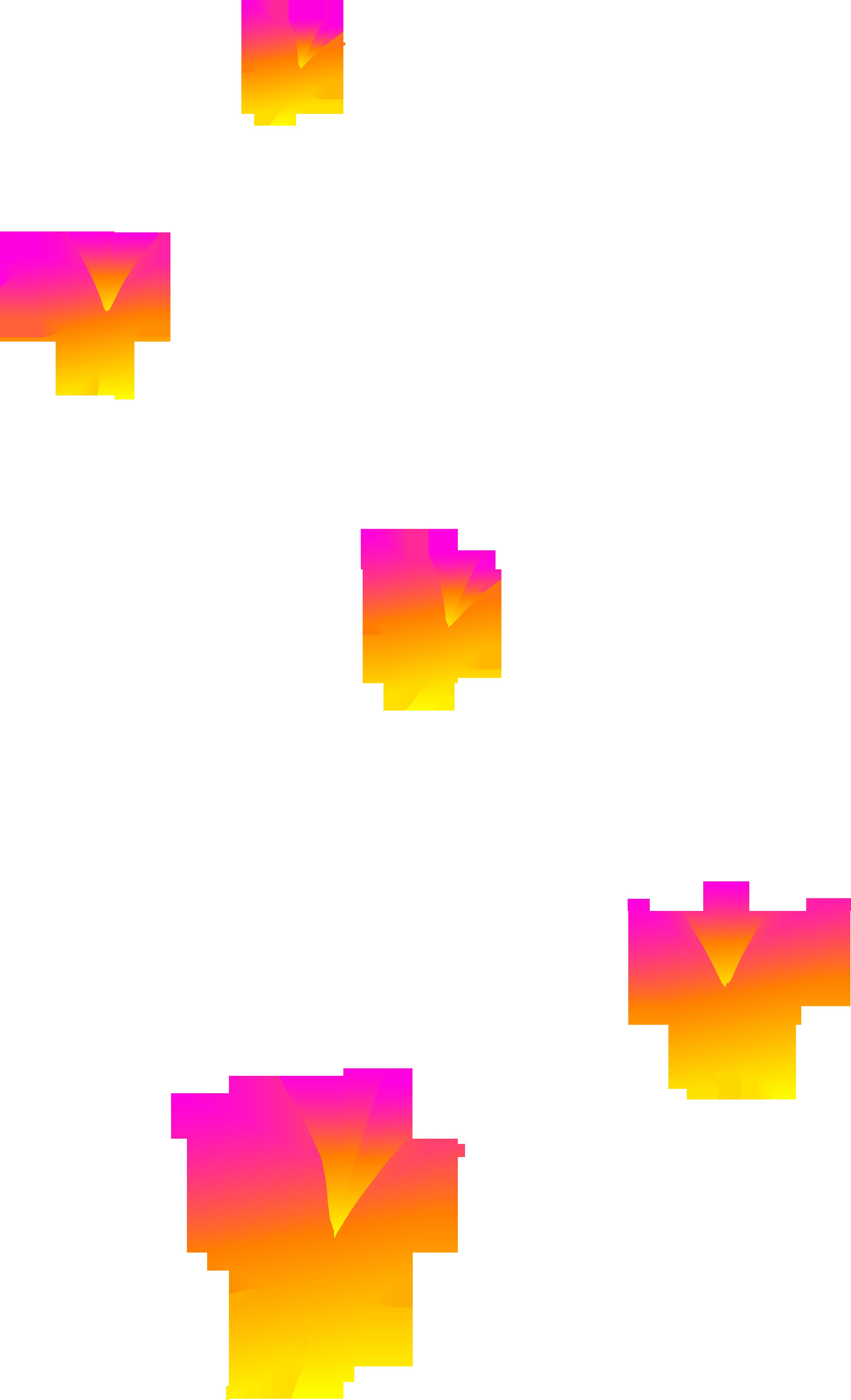 butterfly clip art | Pink Ora - Butterflies Clip Art