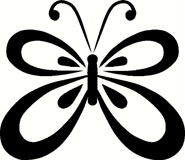 butterfly-outline-1579703.JPG