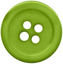 button clipart - Button Clipart
