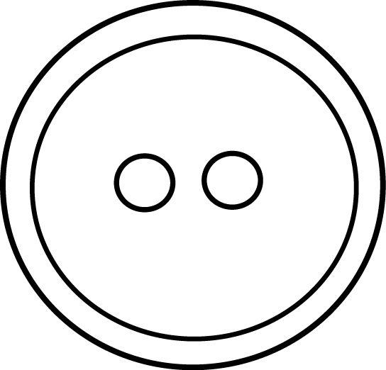 button clipart-button clipart-15