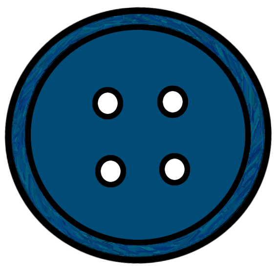 Button clipart 2-Button clipart 2-6