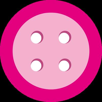 Button clipart 3 - Button Clipart