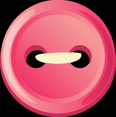 ... Buttons Clip Art ...-... Buttons Clip Art ...-6