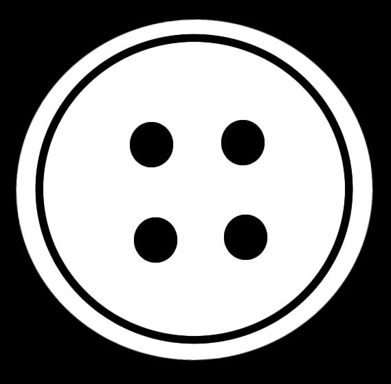 Buttons Clipart-Buttons Clipart-6