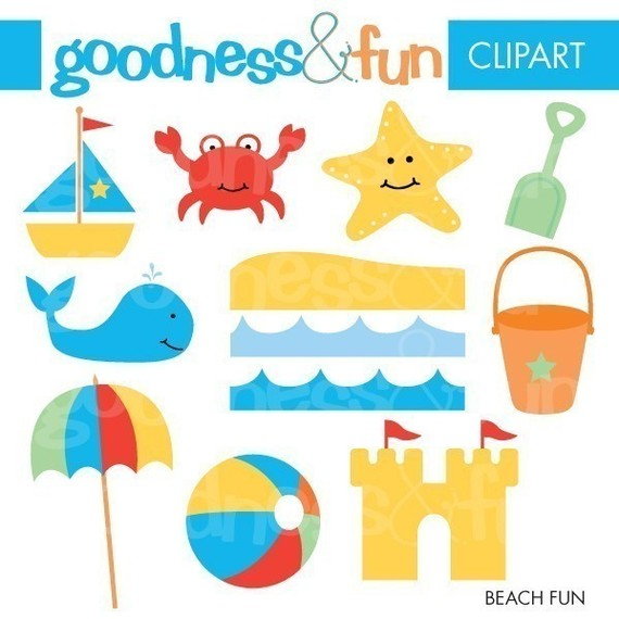 Buy 2, Get 1 FREE - Beach Fun .-Buy 2, Get 1 FREE - Beach Fun .-4