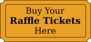 Buy Your Raffle Tickets Here Clip Art-Buy Your Raffle Tickets Here Clip Art-14