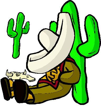 Cactus Clipart-cactus clipart-4