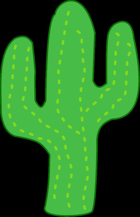 Cactus Clipart-cactus clipart-5