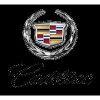 Cadillac Clipart PNG Image