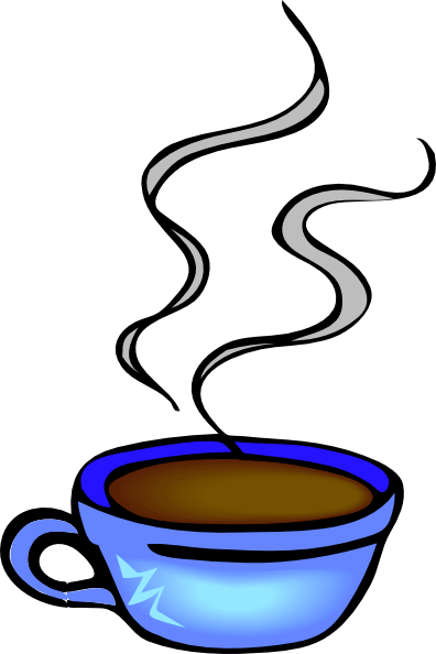 Cafe Clipart-Cafe Clipart-9