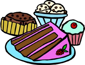Cake Walk Clip Art Cliparts Co