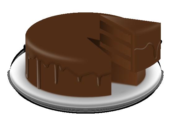 Cake10-Cake10-1