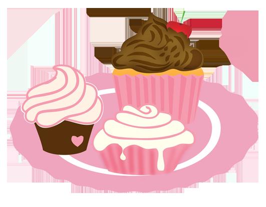 ... Cakes For A Tea Party ...-... cakes for a tea party ...-17