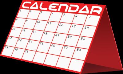 calendar clipart-calendar clipart-2