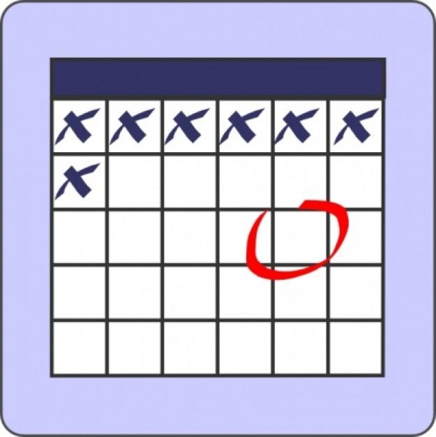 calendar clipart-calendar clipart-17