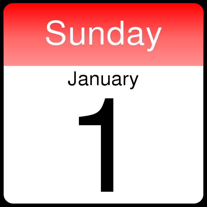 Calendar Clip Art Calendar ... Calendar4-Calendar clip art calendar ... calendar4-5