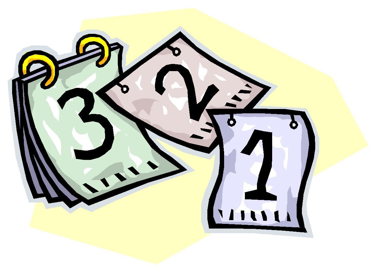 Calendar-Clip-Art-Free | SchoolForLittle-Calendar-Clip-Art-Free | SchoolForLittlePeople.-18