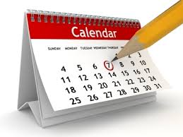 Calendar clipart clipart cliparts for yo-Calendar clipart clipart cliparts for you 4-13