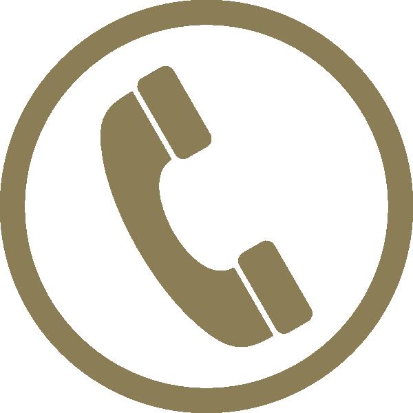 call clipart - Call Clipart