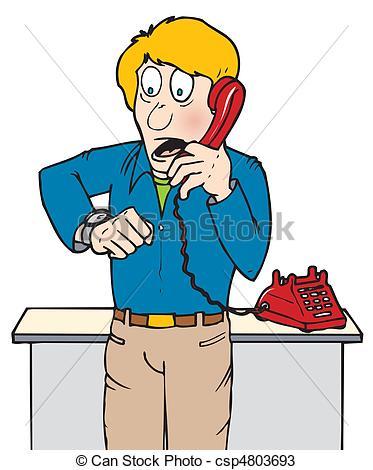 Call Clipart; Call Clipart; C - Call Clipart