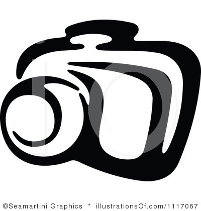 Camera Clip Art · Clipart .