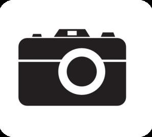 camera clipart-camera clipart-10