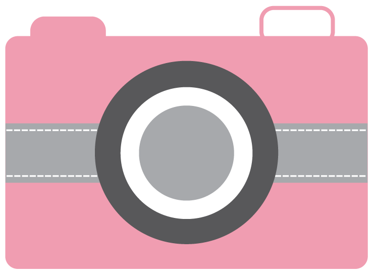 Camera 9 Clipart Free Clip Ar - Camera Clip Art Free