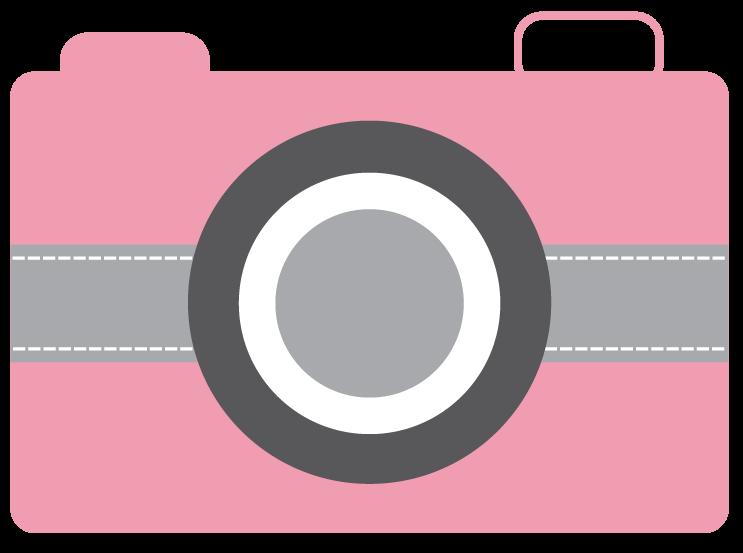 Camera 9 Clipart Free Clip Art Images u0026middot; «