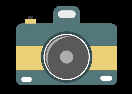 Camera clip art-Camera clip art-12