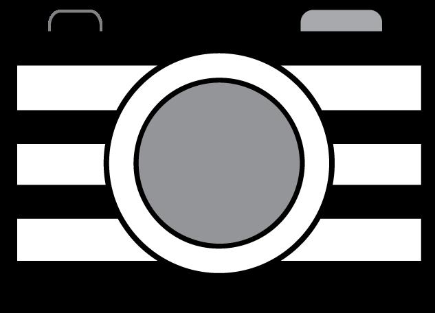 Camera Clip Art-Camera Clip Art-5