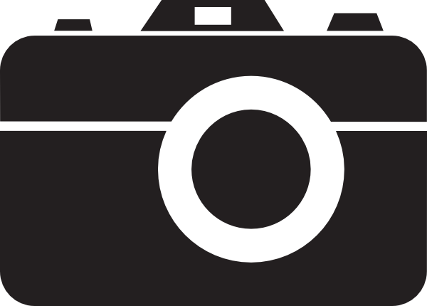 Camera clip art .