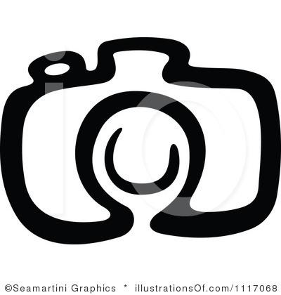 camera clip art free download