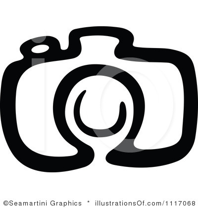 camera clip art free download