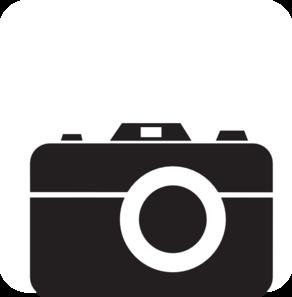 Camera Clipart - Free Camera Clipart
