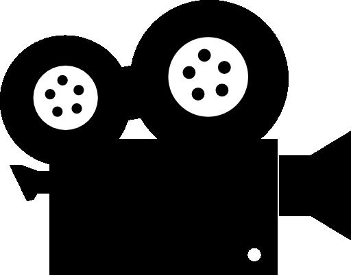 Camera Clipart Free Clip Art .-Camera clipart free clip art .-2