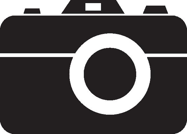 Camera Cliparts-Camera cliparts-5
