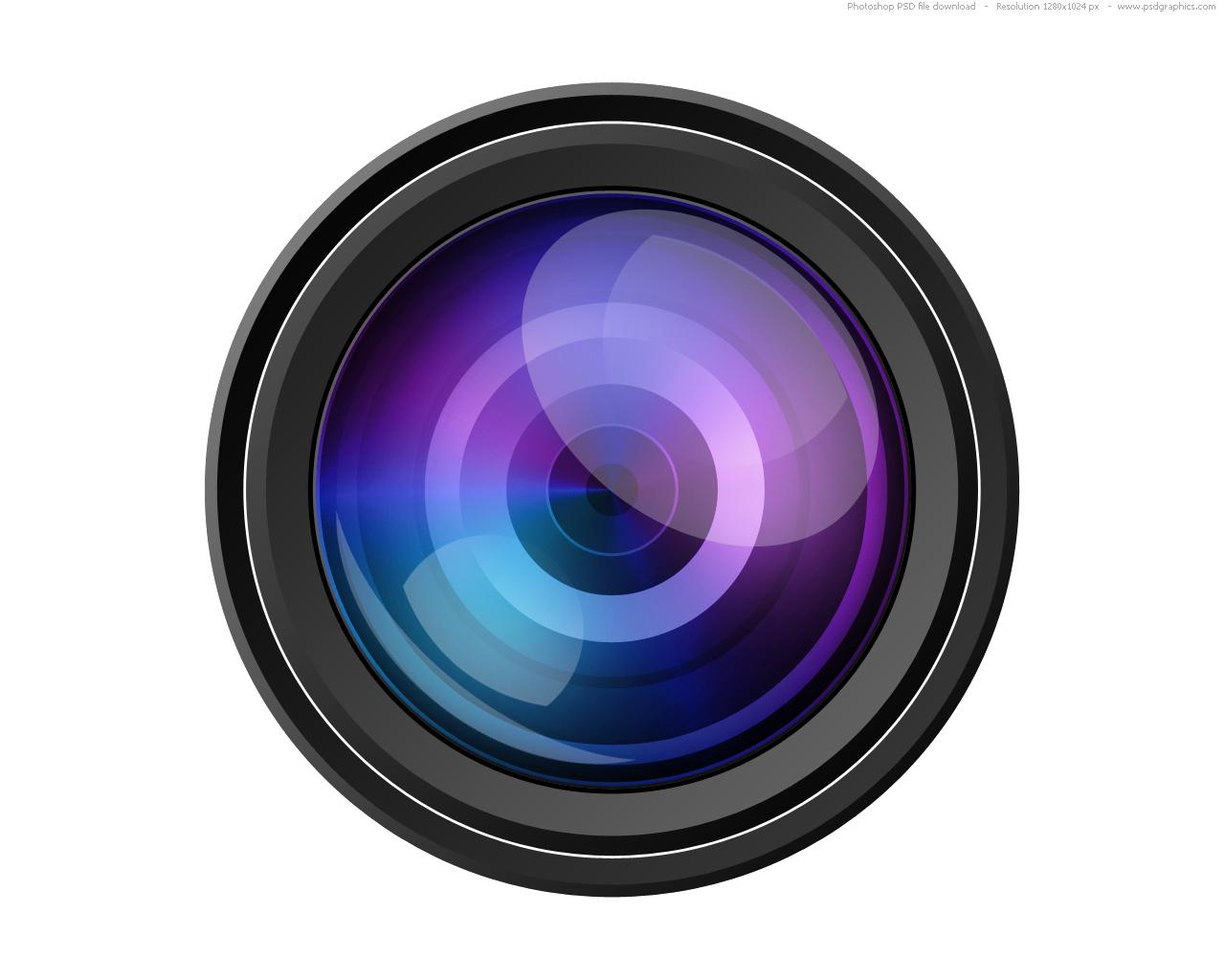 camera lens png clipart 11