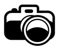 camera-pictogram-camera-pictogram-1