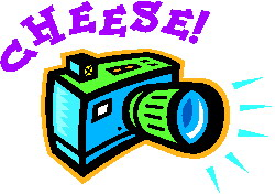 Cameras Clip Art-Cameras clip art-7