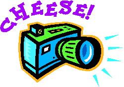 Cameras clip art - Camera Clip Art Free