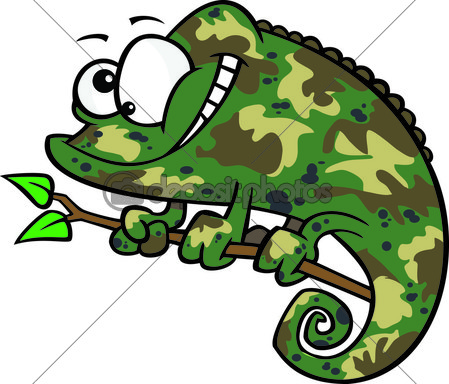 camouflage clipart