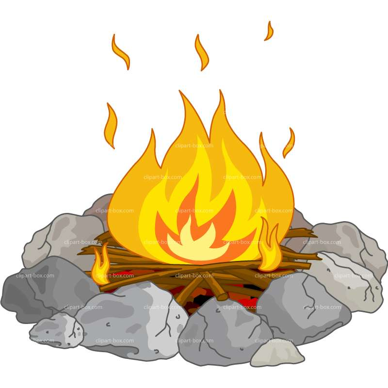 Camp Fire Clipart Free Clip Art Images-Camp Fire Clipart Free Clip Art Images-3
