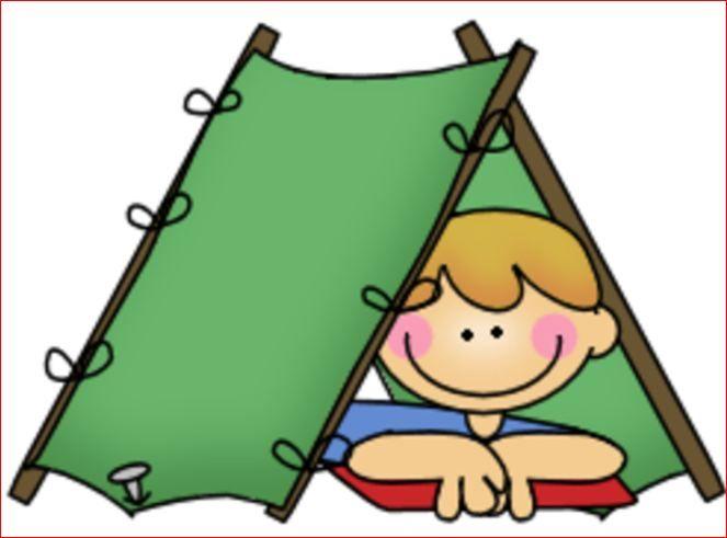 Camping Cabin Clipart Clipart Panda Free-Camping Cabin Clipart Clipart Panda Free Clipart Images-6